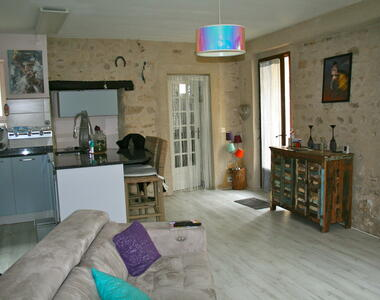 Vente Maison 3 pièces 75m² Chavenay (78450) - photo