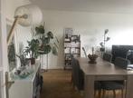 Renting Apartment 2 rooms 47m² Puteaux (92800) - Photo 6