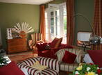 Sale House 9 rooms 200m² Chavenay (78450) - Photo 5