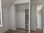Renting House 2 rooms 58m² Chavenay (78450) - Photo 8