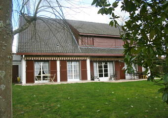 Vente Maison 8 pièces 240m² Chavenay (78450) - photo