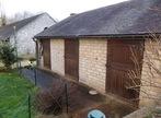 Vente Maison 4 pièces 65m² Villepreux (78450) - Photo 5