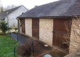 Sale House 4 rooms 65m² Villepreux (78450)