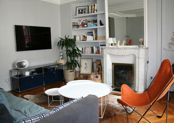 Sale Apartment 3 rooms 60m² Paris 17 (75017) - Photo 1