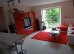 Vente Maison 4 pièces 65m² Villepreux (78450) - Photo 1