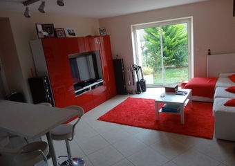 Sale Apartment 4 rooms 65m² Villepreux (78450) - Photo 1