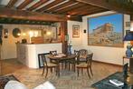 Sale House 9 rooms 290m² Feucherolles (78810) - Photo 9