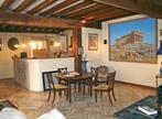Sale House 9 rooms 240m² Feucherolles (78810) - Photo 9
