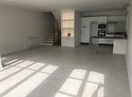 Location Maison 4 pièces 155m² Chavenay (78450) - Photo 2