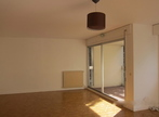 Renting Apartment 4 rooms 94m² Garches (92380) - Photo 4