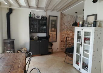 Vente Maison 65m² Chavenay (78450) - photo