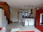 Vente Maison 4 pièces 65m² Villepreux (78450) - Photo 2