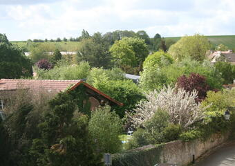 Vente Appartement 3 pièces 56m² Chavenay (78450) - Photo 1