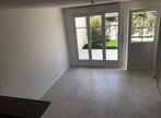 Renting House 2 rooms 58m² Chavenay (78450) - Photo 6