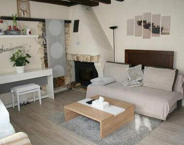Vente Maison 3 pièces 63m² Chavenay (78450) - photo
