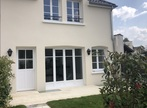 Renting House 155m² Chavenay (78450) - Photo 1