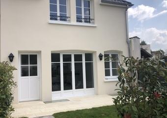 Location Maison 155m² Chavenay (78450) - Photo 1