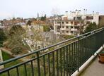 Sale Apartment 99m² Le Chesnay (78150) - Photo 2