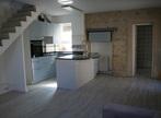Vente Maison 3 pièces 75m² Chavenay (78450) - Photo 2