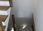 Location Maison 4 pièces 155m² Chavenay (78450) - Photo 3