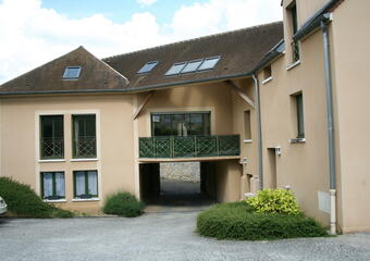 Renting Apartment 4 rooms 89m² Villepreux (78450) - Photo 1