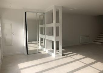 Location Maison 4 pièces 155m² Chavenay (78450) - Photo 1