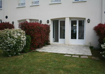 Renting House 5 rooms 106m² Chavenay (78450) - Photo 1