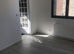 Sale House 3 rooms 75m² Chavenay (78450) - Photo 7