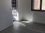 Vente Maison 3 pièces 75m² Chavenay (78450) - Photo 7