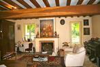 Sale House 9 rooms 290m² Feucherolles (78810) - Photo 1
