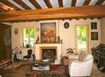 Sale House 9 rooms 240m² Feucherolles (78810) - Photo 2