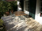 Sale House 9 rooms 200m² Chavenay (78450) - Photo 1