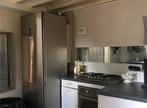 Location Maison 4 pièces 70m² Crespières (78121) - Photo 2