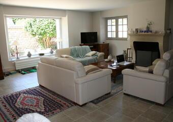 Vente Maison 247m² Chavenay (78450) - Photo 1