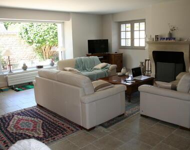 Vente Maison 247m² Chavenay (78450) - photo
