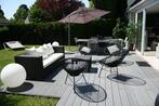 Sale House 7 rooms 150m² Feucherolles (78810) - Photo 9