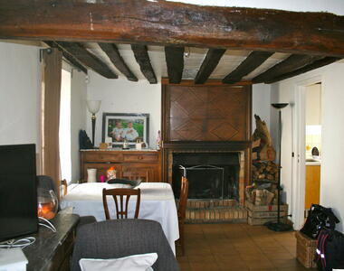 Sale House 9 rooms 240m² Feucherolles (78810) - photo
