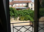 Vente Maison 4 pièces 72m² Villepreux (78450) - Photo 5