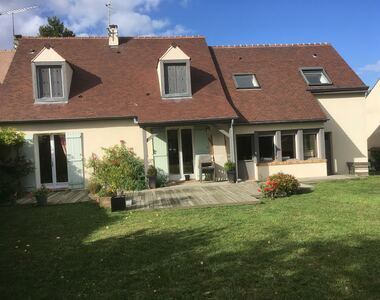 Vente Maison 7 pièces 163m² Chavenay (78450) - photo