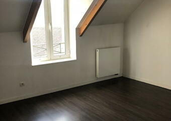 Sale Apartment 4 rooms 67m² Villepreux (78450) - photo