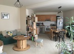 Sale Apartment 3 rooms 75m² Villepreux (78450) - Photo 2