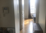 Renting Apartment 2 rooms 47m² Puteaux (92800) - Photo 8