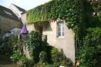 Sale House 9 rooms 290m² Feucherolles (78810) - Photo 7
