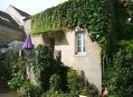Sale House 9 rooms 240m² Feucherolles (78810) - Photo 7