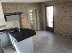 Vente Maison 3 pièces 75m² Chavenay (78450) - Photo 10