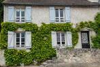 Vente Maison 8 pièces 265m² Chavenay (78450) - Photo 9