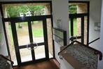 Sale Apartment 3 rooms 65m² L' Étang-la-Ville (78620) - Photo 3