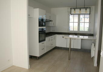 Renting Apartment 3 rooms 75m² Chavenay (78450) - Photo 1