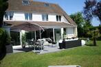 Sale House 7 rooms 150m² Feucherolles (78810) - Photo 1