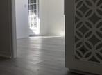 Vente Maison 3 pièces 75m² Chavenay (78450) - Photo 5